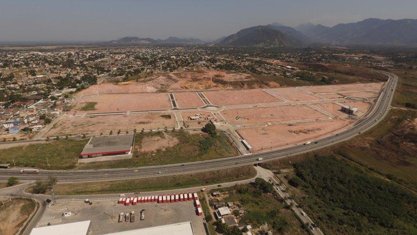 Shopping-Park-Estrela-do-Ceu-Agosto-2015-7.jpg